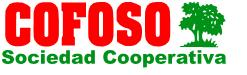 Cofoso S. Coop.